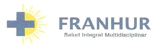 FRANHUR