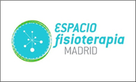 espacioFisioterapia