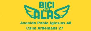 BiciConAlas